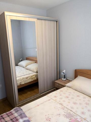 Vila KRIŠTO - 140