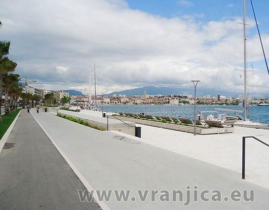 https://www.vranjica.eu/produkty_fotogalerie/apartman-armanda-v-3710.jpg
