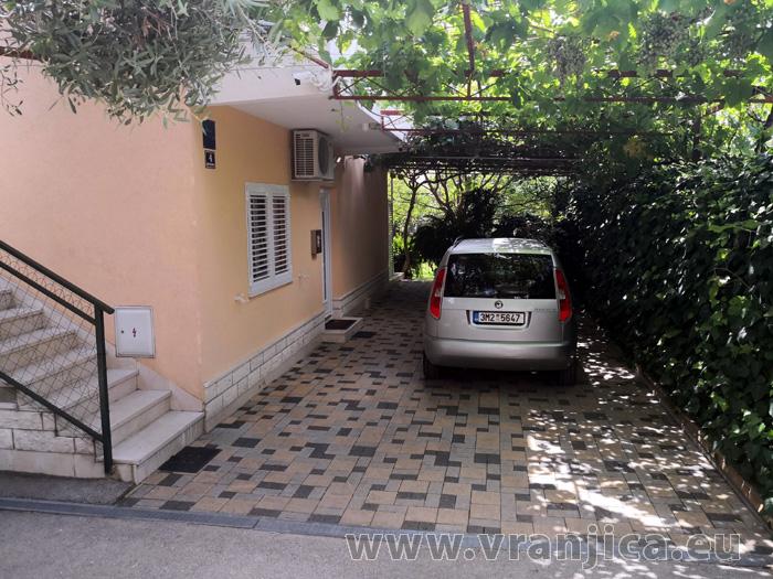 https://www.vranjica.eu/produkty_fotogalerie/apartman-bijelic1577997345L.jpg