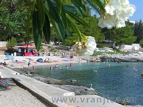 https://www.vranjica.eu/produkty_fotogalerie/apartman-branko-okrug-gornji-v-5459.jpg