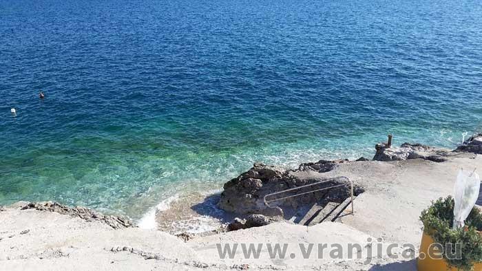 https://www.vranjica.eu/produkty_fotogalerie/apartman-bruna-okrug-gornji-v-5565.jpg