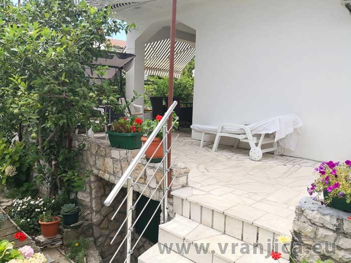 https://www.vranjica.eu/produkty_fotogalerie/apartman-bruna1603715370L.jpg