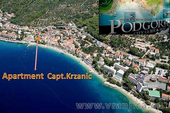 https://www.vranjica.eu/produkty_fotogalerie/apartman-capt-krzanic-v-4906.jpg