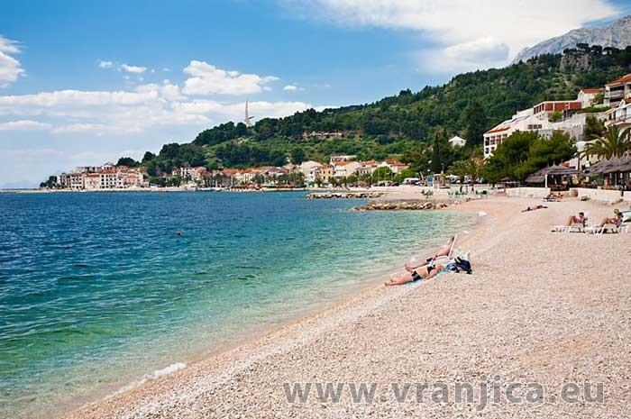 https://www.vranjica.eu/produkty_fotogalerie/apartman-capt-krzanic-v-6640.jpg