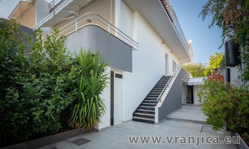 https://www.vranjica.eu/produkty_fotogalerie/apartman-frano-v-7221.jpg