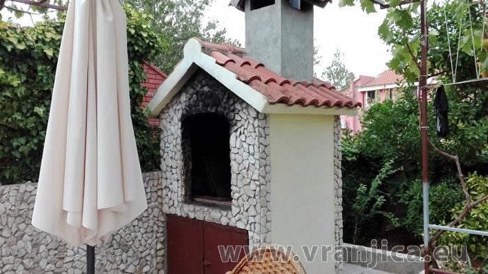 https://www.vranjica.eu/produkty_fotogalerie/apartman-ingrid1580382269L.jpg