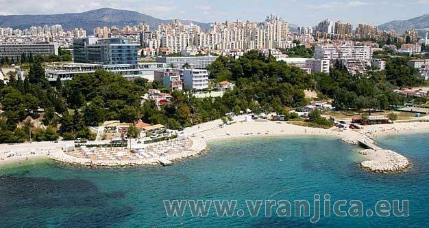 https://www.vranjica.eu/produkty_fotogalerie/apartman-ivan-v-3062.jpg