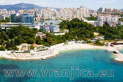 https://www.vranjica.eu/penziony/apartman-ivan1571370466L.jpg