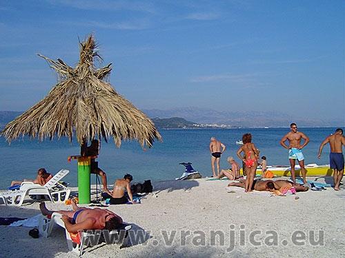 https://www.vranjica.eu/produkty_fotogalerie/apartman-ivana1576483201L.jpg
