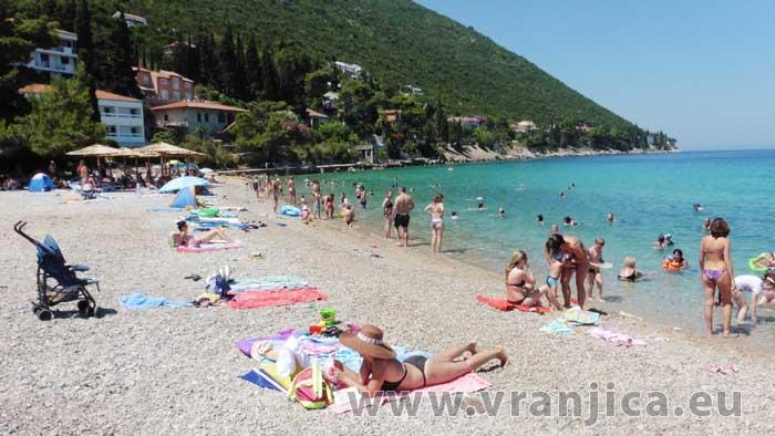 https://www.vranjica.eu/produkty_fotogalerie/apartman-jelavic1603708039L.jpg