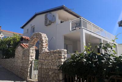 https://www.vranjica.eu/penziony/apartman-kaja1625130814L.jpg