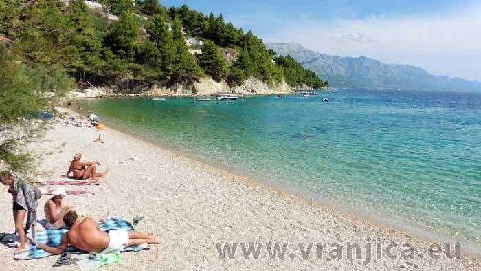 https://www.vranjica.eu/produkty_fotogalerie/apartman-lada-mimice-v-4344.jpg