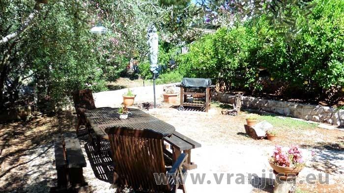 https://www.vranjica.eu/produkty_fotogalerie/apartman-lada-v-4256.jpg