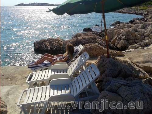 https://www.vranjica.eu/produkty_fotogalerie/apartman-loranum-robinzonada-v-2845.jpg