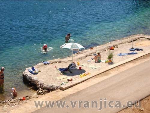 https://www.vranjica.eu/produkty_fotogalerie/apartman-mirko-vinisce-v-2442.jpg