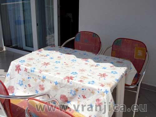 https://www.vranjica.eu/produkty_fotogalerie/apartman-mirko-vinisce-v-2444.jpg
