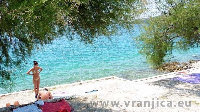 https://www.vranjica.eu/produkty_fotogalerie/apartman-paulina-v-5524.jpg
