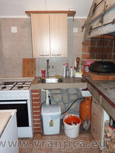 https://www.vranjica.eu/produkty_fotogalerie/apartman-pigo-okrug-gornji-v-4287.jpg