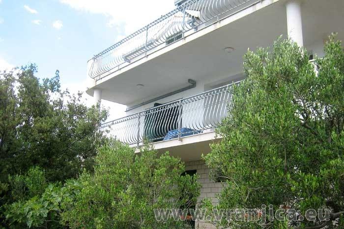 https://www.vranjica.eu/produkty_fotogalerie/apartman-sole-v-4781.jpg