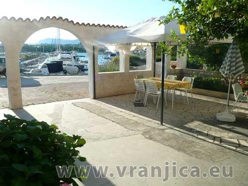 https://www.vranjica.eu/produkty_fotogalerie/apartman-vera-v-2976.jpg