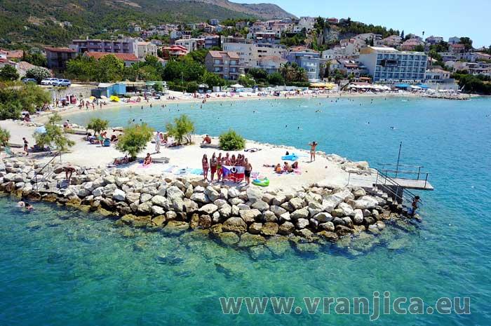 https://www.vranjica.eu/produkty_fotogalerie/apartman-vera1578424568L.jpg