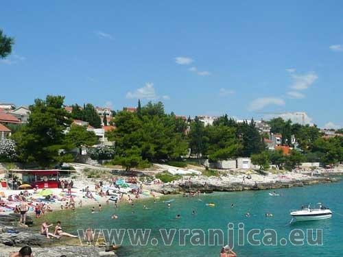 https://www.vranjica.eu/produkty_fotogalerie/apartman-vesela-okrug-gornji-v-4946.jpg