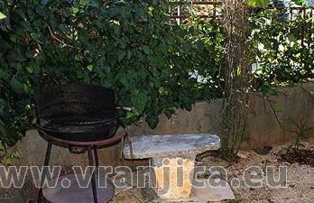 https://www.vranjica.eu/produkty_fotogalerie/apartman-vinko-v-1221.jpg