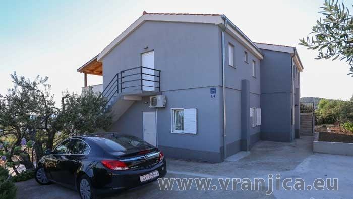 https://www.vranjica.eu/produkty_fotogalerie/apartman-vuksic-v-5117.jpg
