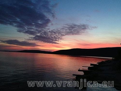 https://www.vranjica.eu/produkty_fotogalerie/vila-margarita-v-2692.jpg