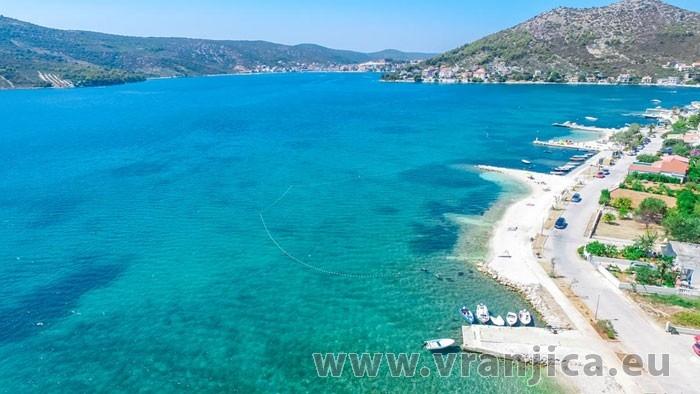 https://www.vranjica.eu/produkty_fotogalerie/vila-marina-v-6286.jpg