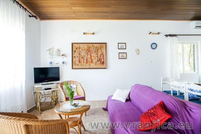 https://www.vranjica.eu/pokoje/apartman-amarela-ap1-4-2--v-6969.jpg