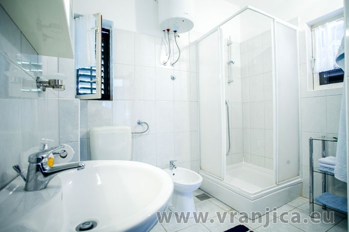https://www.vranjica.eu/pokoje/apartman-amarela-ap1-4-2--v-6987.jpg