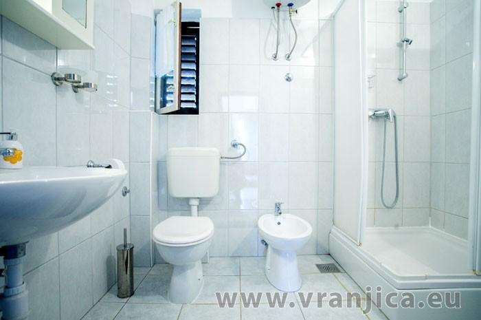 https://www.vranjica.eu/pokoje/apartman-amarela-ap1-4-2--v-6989.jpg