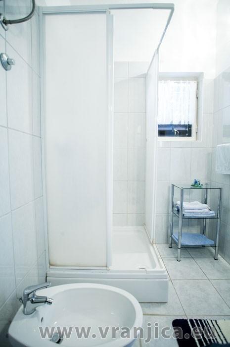 https://www.vranjica.eu/pokoje/apartman-amarela-ap1-4-2--v-6991.jpg