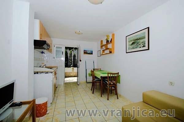 https://www.vranjica.eu/pokoje/apartman-anica-ap1-2--v-5671.jpg