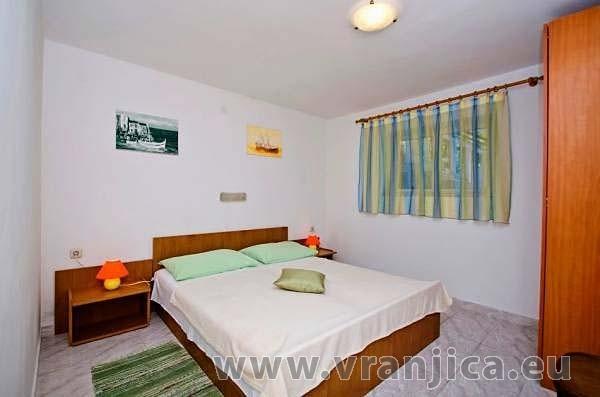 https://www.vranjica.eu/pokoje/apartman-anica-ap1-2--v-5674.jpg