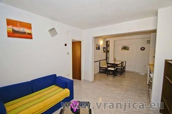 https://www.vranjica.eu/pokoje/apartman-anica-ap2-6--v-5679.jpg