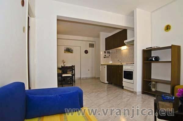https://www.vranjica.eu/pokoje/apartman-anica-ap2-6--v-5680.jpg