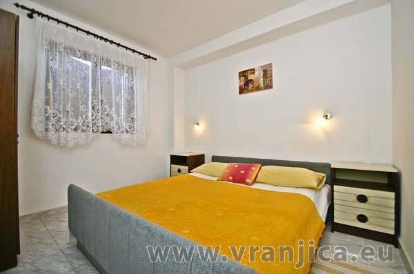 https://www.vranjica.eu/pokoje/apartman-anica-ap2-6--v-5685.jpg