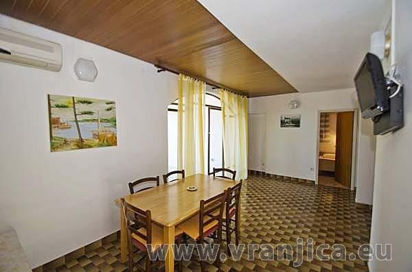 https://www.vranjica.eu/pokoje/apartman-anica-ap4-6--v-5691.jpg