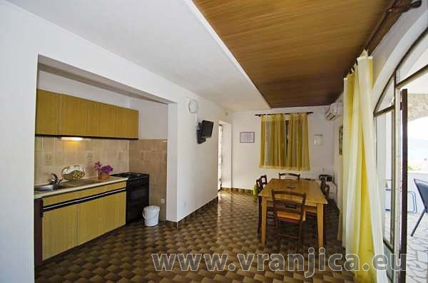 https://www.vranjica.eu/pokoje/apartman-anica-ap4-6--v-5692.jpg