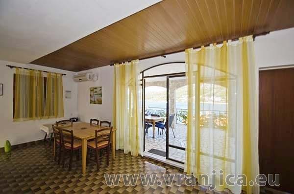 https://www.vranjica.eu/pokoje/apartman-anica-ap4-6--v-5693.jpg