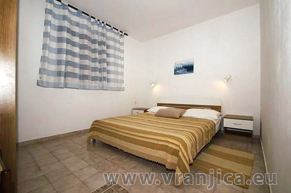 https://www.vranjica.eu/pokoje/apartman-anica-ap4-6--v-5697.jpg