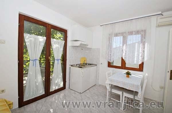 https://www.vranjica.eu/penziony/apartman-anica-ap5-2-2--v-5704.jpg
