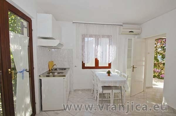 https://www.vranjica.eu/pokoje/apartman-anica-ap5-2-2--v-5705.jpg