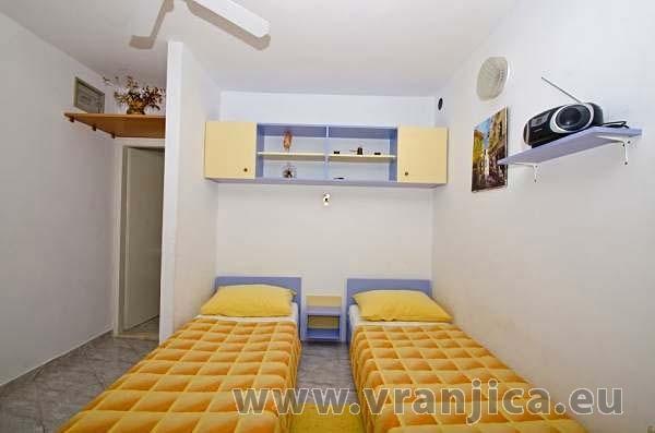 https://www.vranjica.eu/pokoje/apartman-anica-ap5-2-2--v-5706.jpg