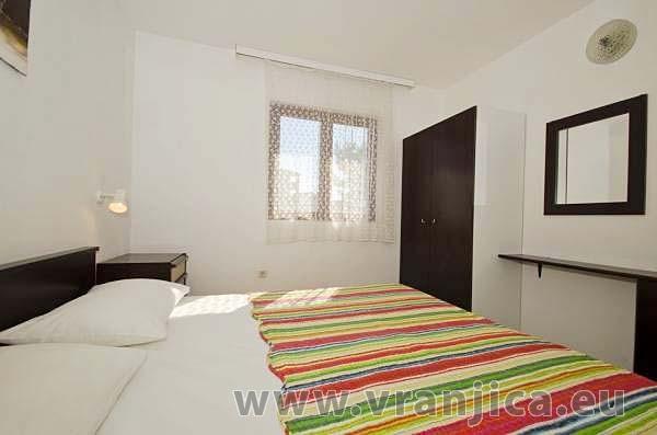 https://www.vranjica.eu/pokoje/apartman-anica-ap5-2-2--v-5708.jpg