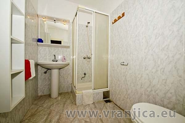 https://www.vranjica.eu/pokoje/apartman-anica-ap5-2-2--v-5709.jpg