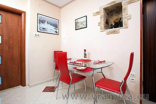 https://www.vranjica.eu/pokoje/apartman-armanda-ap1-4--v-3690.jpg