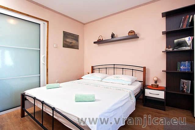 https://www.vranjica.eu/pokoje/apartman-armanda-ap1-4--v-3697.jpg